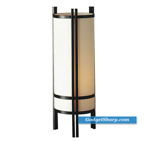 Ore International Home D?cor Table Lamp