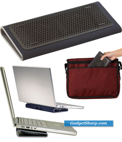 Most Popular Laptop/Netbook Coolers