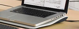 10 Most Popular Laptop/Netbook Coolers