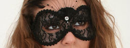 14 Awesome Masks for your Halloween Party