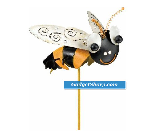 Bee Inspired Products
