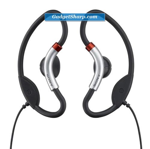 Headphones and Earphones