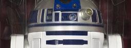 11 Cool R2-D2 Gadgets