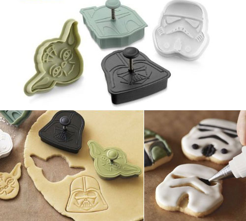 Star Wars Inspired Products