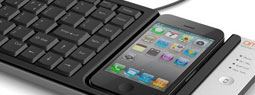 13 Cool Keyboards for your Computer and Mobile Device