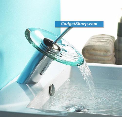 Faucet Designs