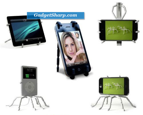 Desktop Mobile Phone Stands