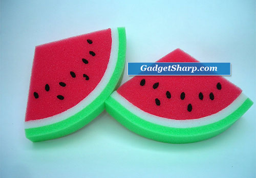 Watermelon Inspired Designs