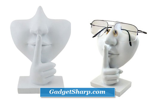 Eye Glass Stand