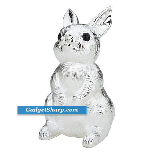 Bunny Shaped Product