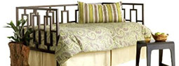6 Comfortable and Stylish Daybed Designs