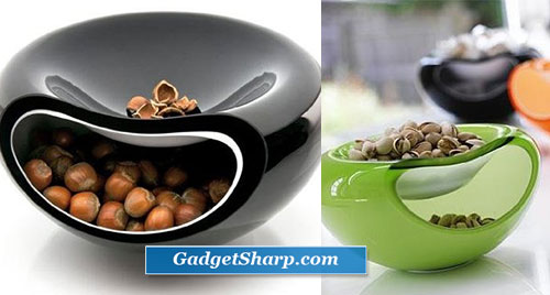 Multifunctional Bowls