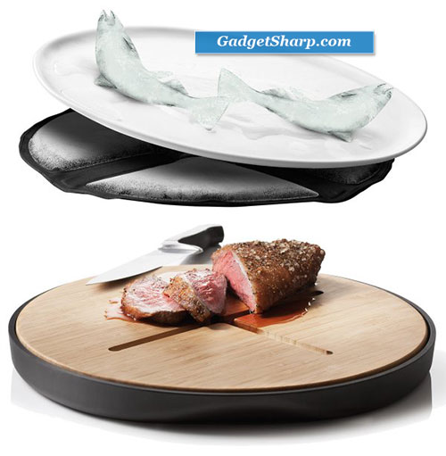 Gift for Gourmet