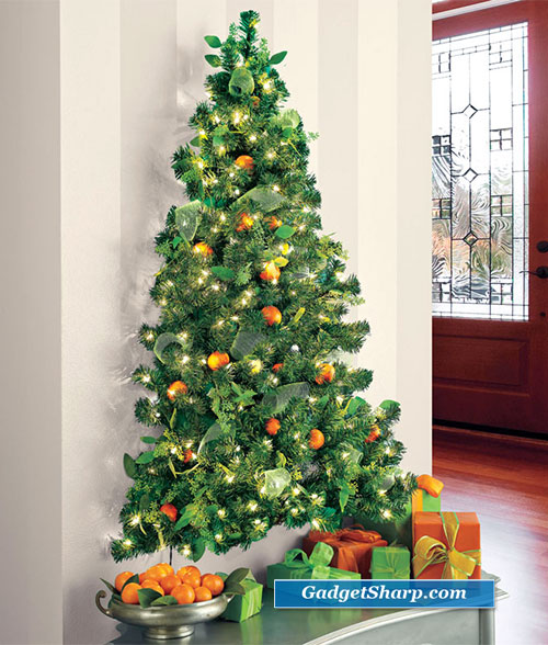 Christmas Decorations and Accessories