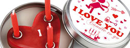 8 Cool Valentines Gifts Idea 2013