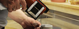 6 Cool and Unusual Espresso Machine