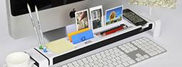 iStick Multifunction Desk Organizer