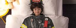 Super Cool Duvet Sets for Kids